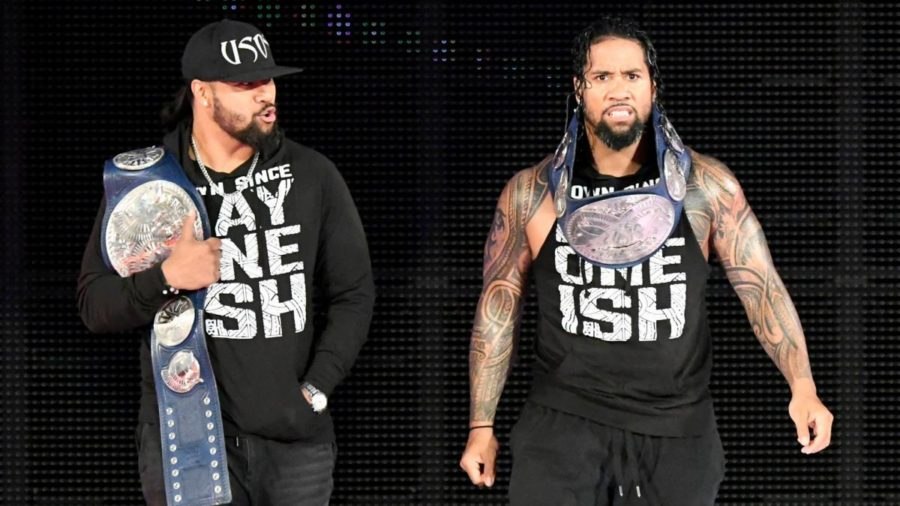 Uso Brothers