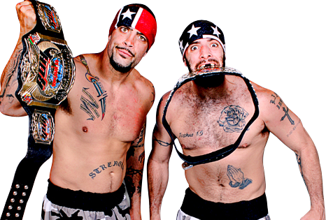 Briscoe Brothers